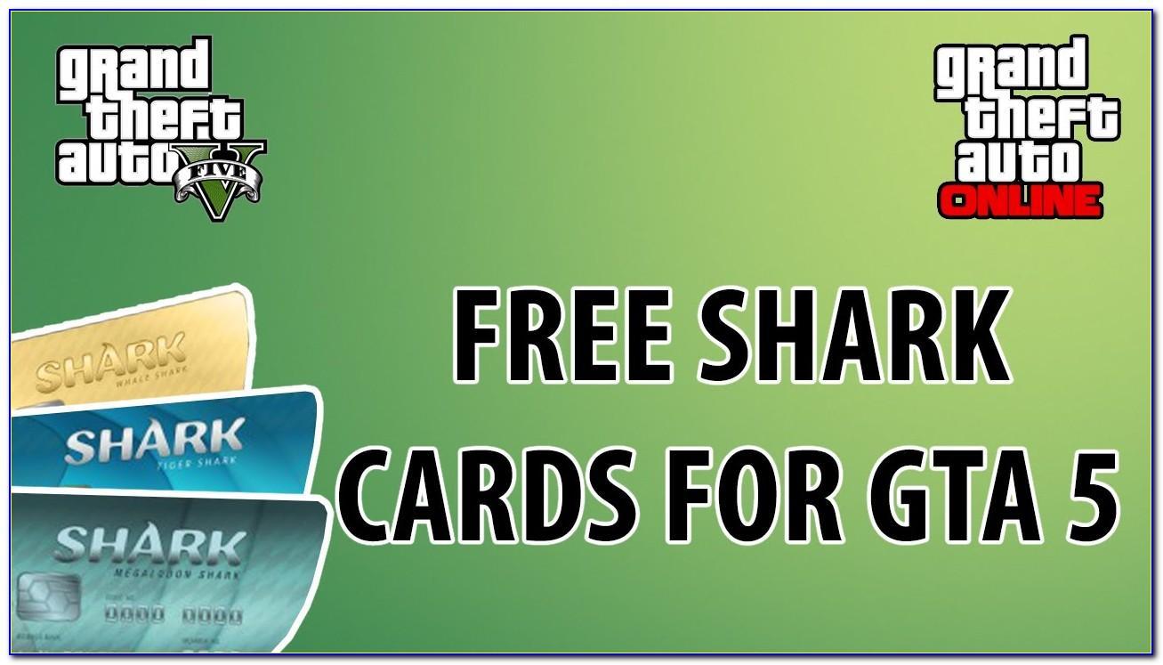 Happy Nowruz Greeting Cards Free