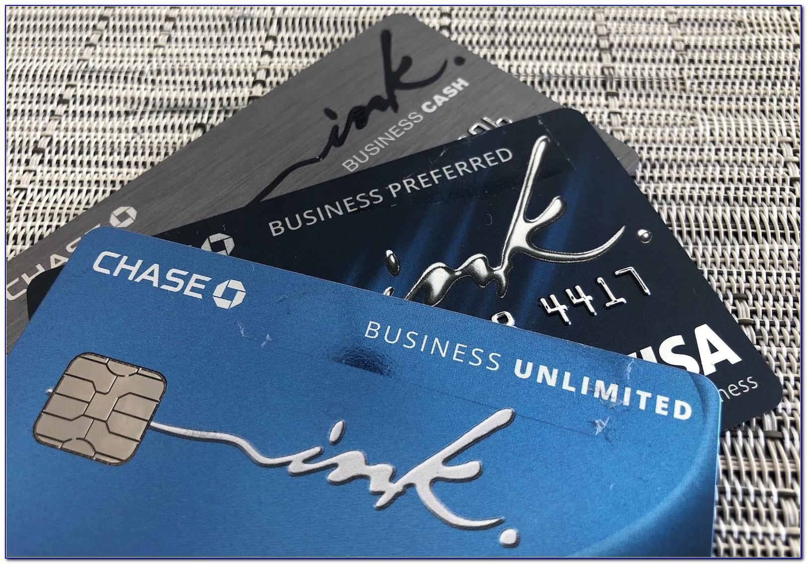 Hawaiian Miles Business Card