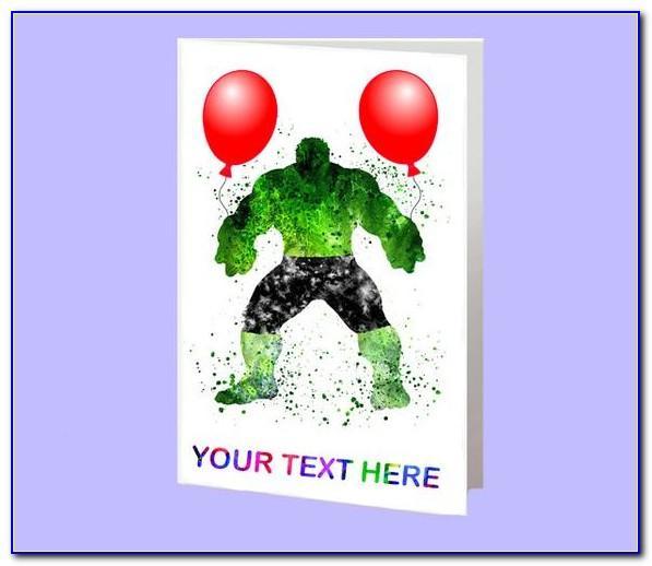 Humorous 65th Birthday Cards