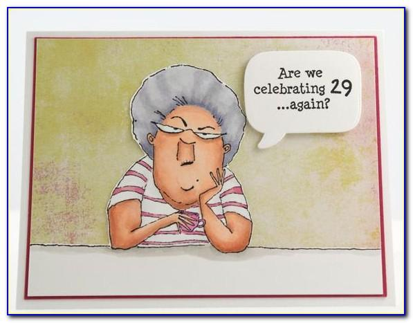 Inappropriate Birthday Cards Uk