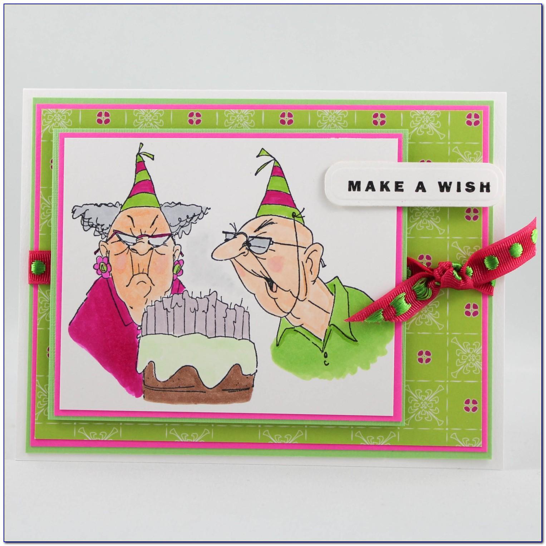Invitation Card Design For 18th Birthday