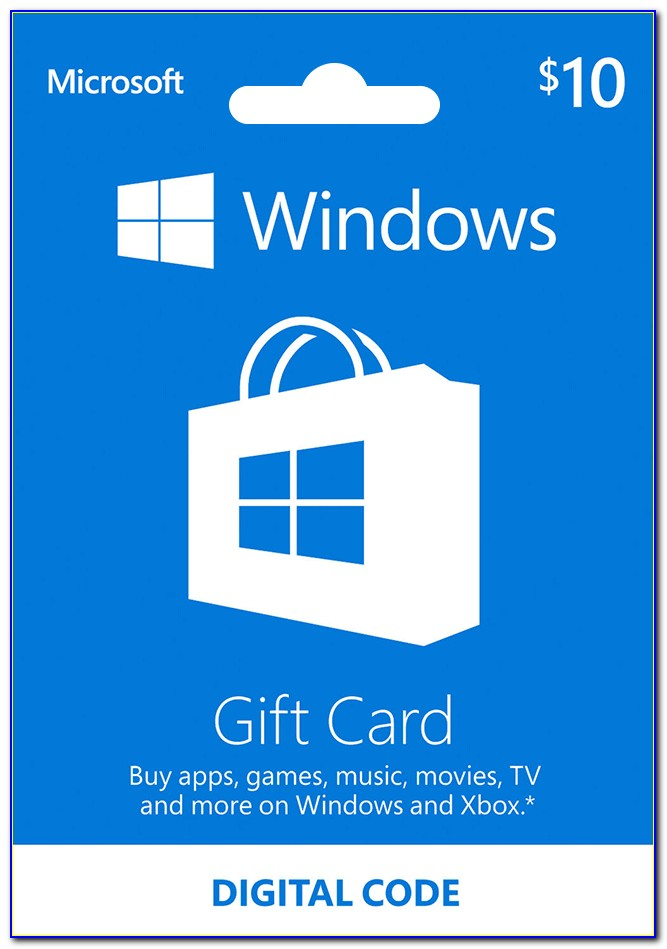 Microsoft Cards Free