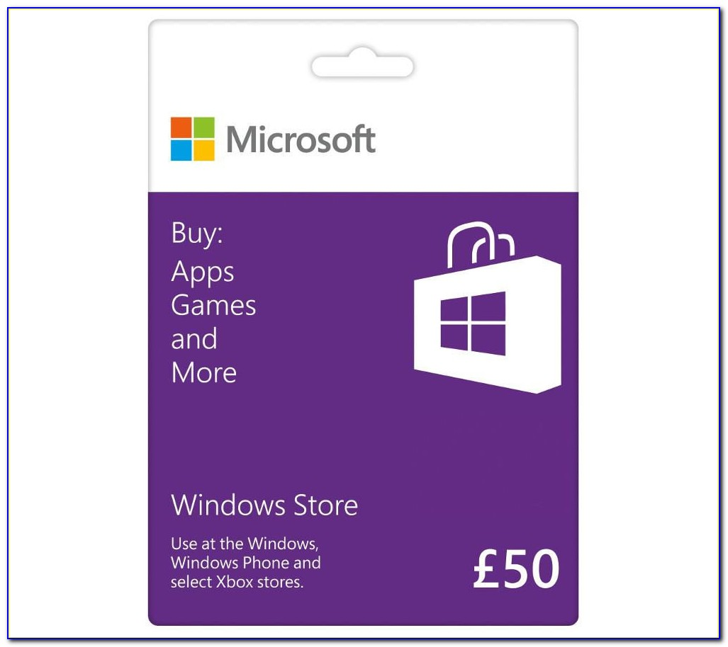 Microsoft Free Cards Games
