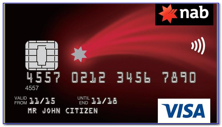 Nab Traveller Card Free Call Number