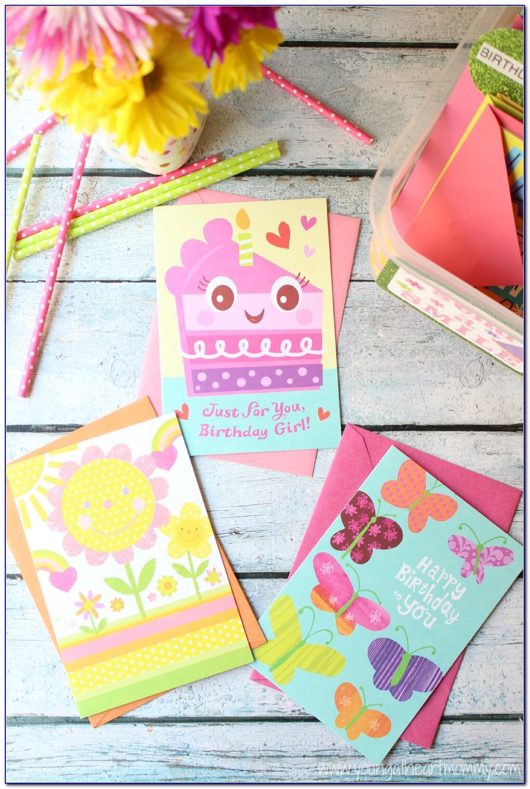 Nasty Birthday Cards Free