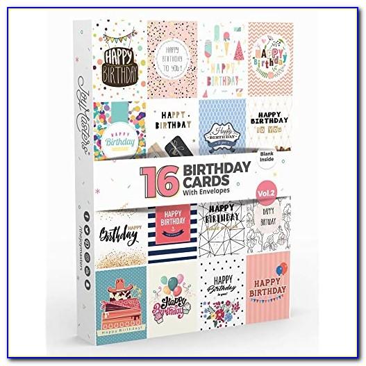 Newfoundland Dog Birthday Cards