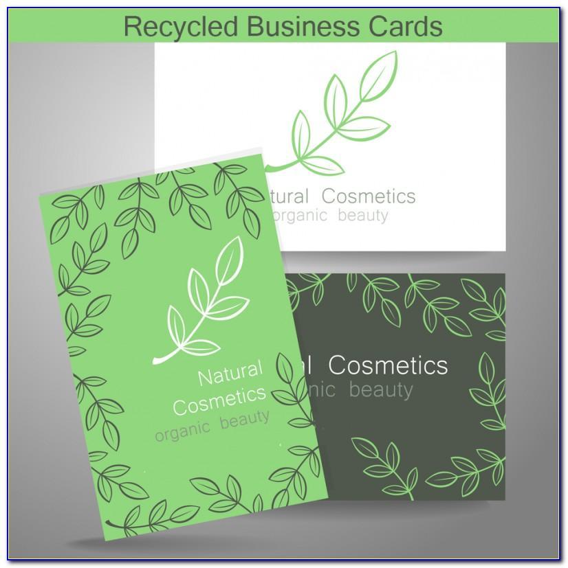 Omega Psi Phi Business Card Holder