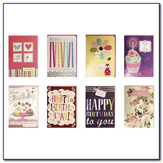 Papyrus Birthday Cards Amazon