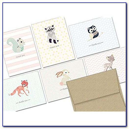 Papyrus Birthday Cards Target