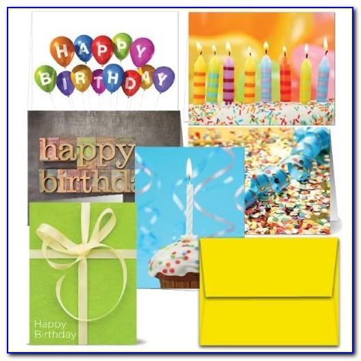 Papyrus Birthday Cards Uk