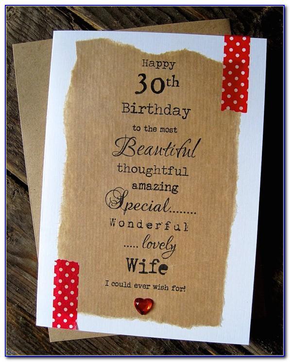 Personalised 60th Birthday Card Mum