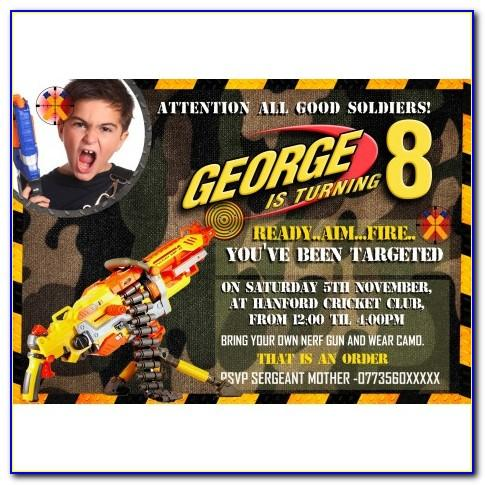 Personalised Top Gun Birthday Card
