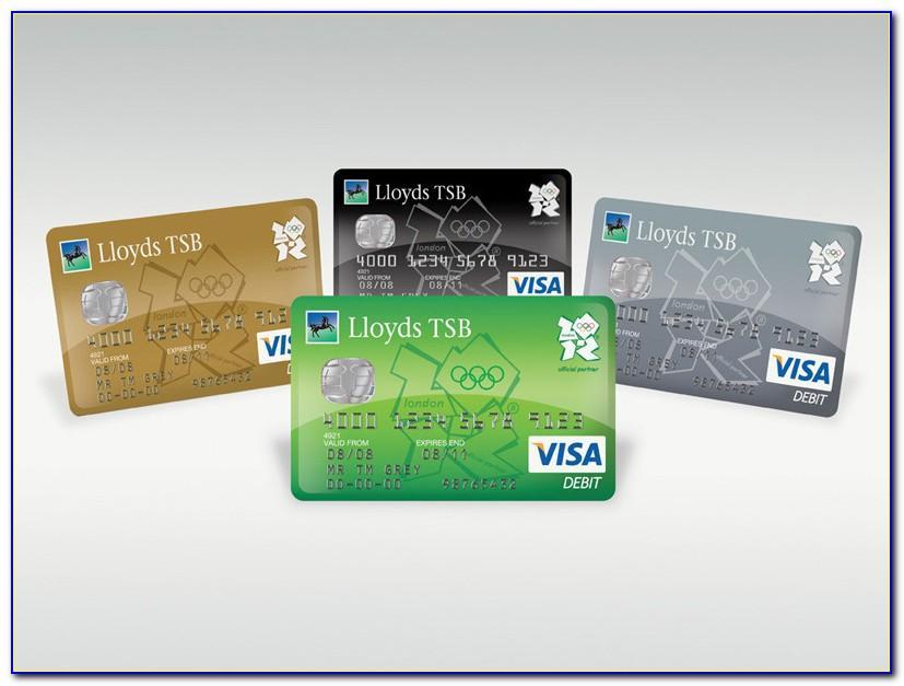 Pnc Bank Business Debit Card Limit