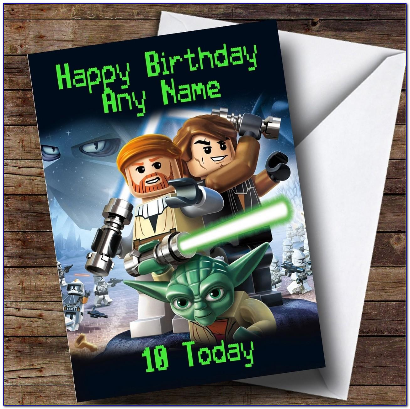 Pop Up Greeting Cards For Birthdays