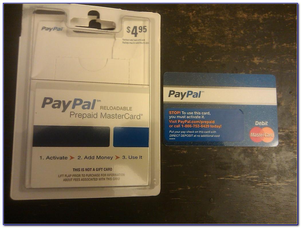 Prepaid Card Free Atm Withdrawals Uk