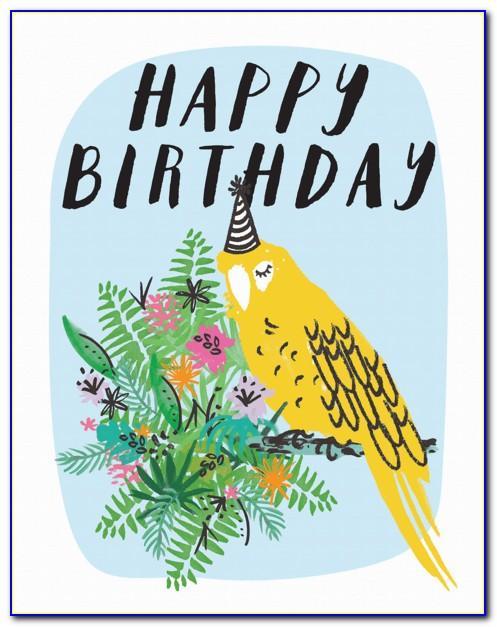 Princess Birthday Card Sayings