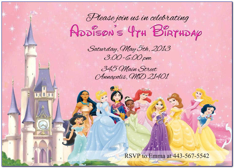 Printable 40th Birthday Cards Free