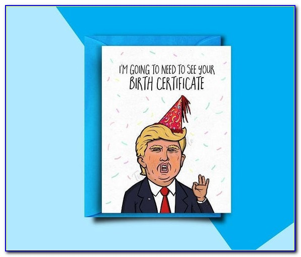 Printable Birthday Cards For Father