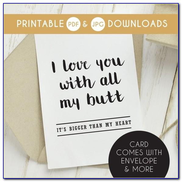 Printable Birthday Cards For Pastors