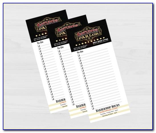 Private Cna Business Cards