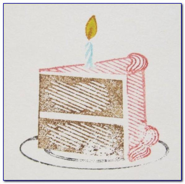 R Rated Birthday Cards Free