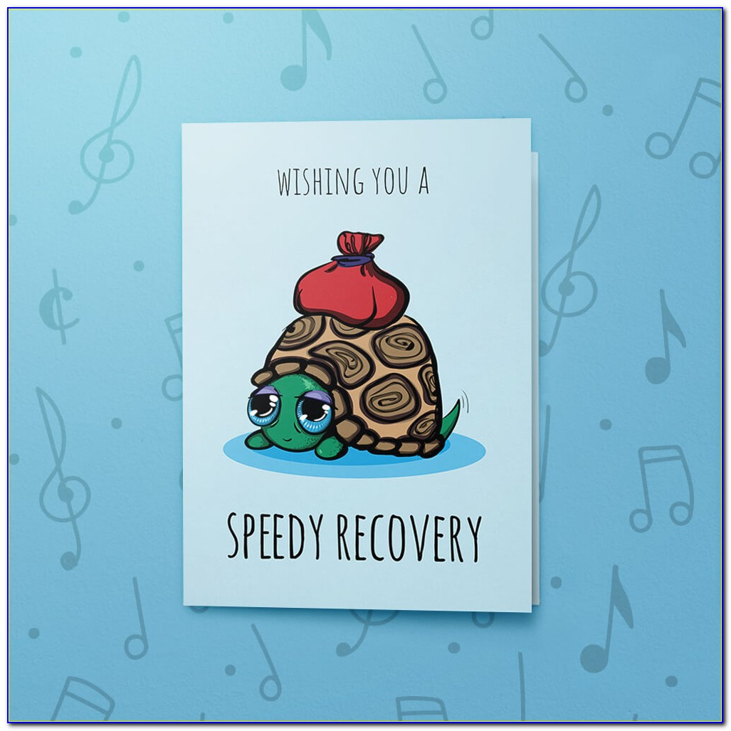 Recordable Greeting Cards Near Me