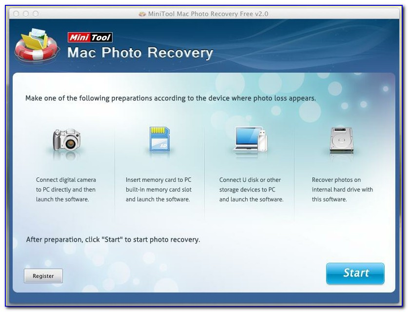 Recover Formatted Memory Card Free Download