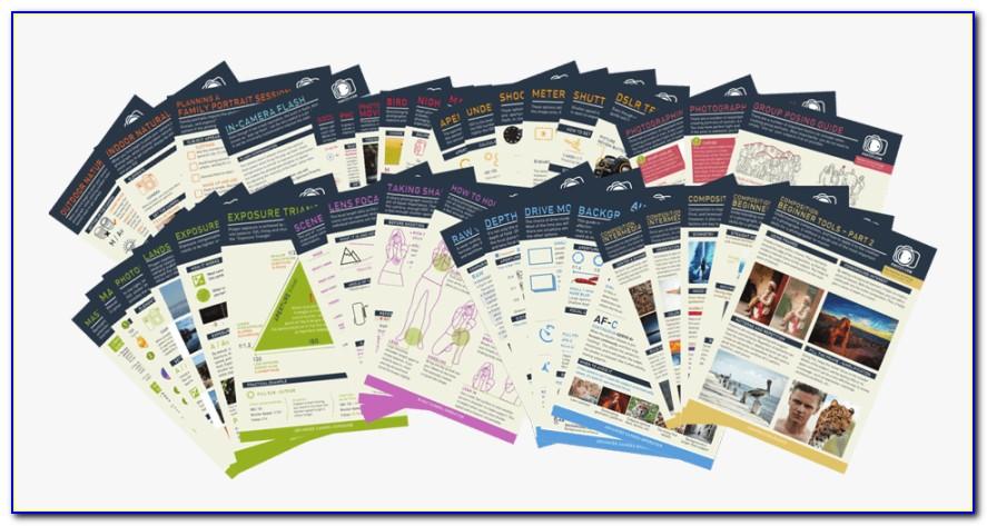 Redeem Roblox Card Free Codes 2020