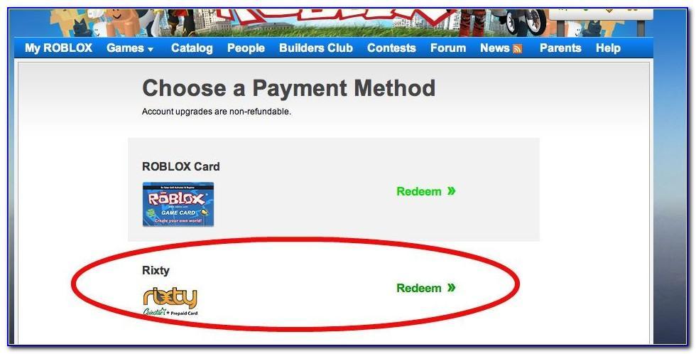 Reloadable Prepaid Card Online Free