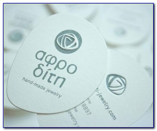 Reloadable Prepaid Cards For Business