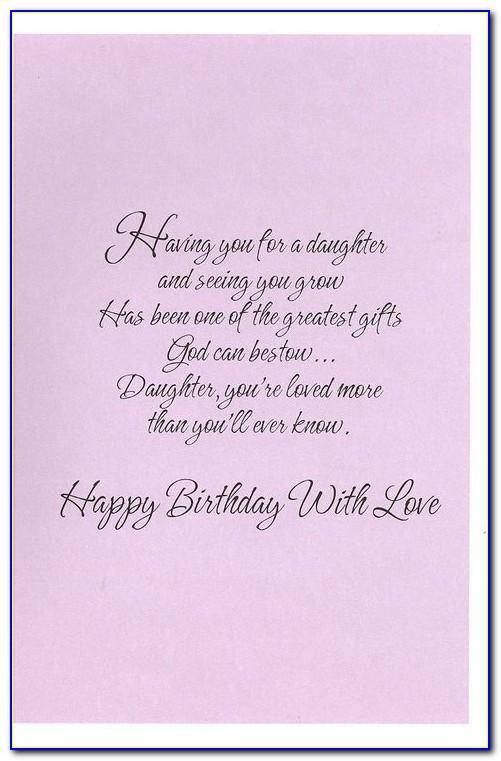 Ren And Stimpy Birthday Cards
