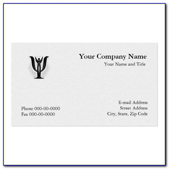 Royal Brites Business Card Stock