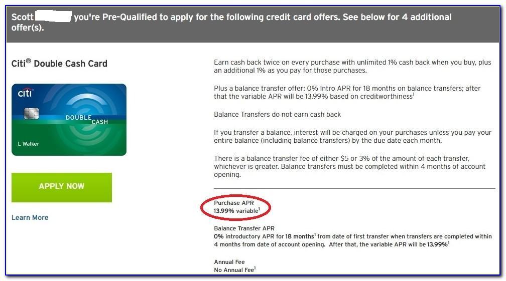 Sheetz Business Edge Card Payment Online