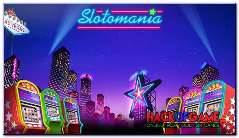 Slotomania Free Ace Cards