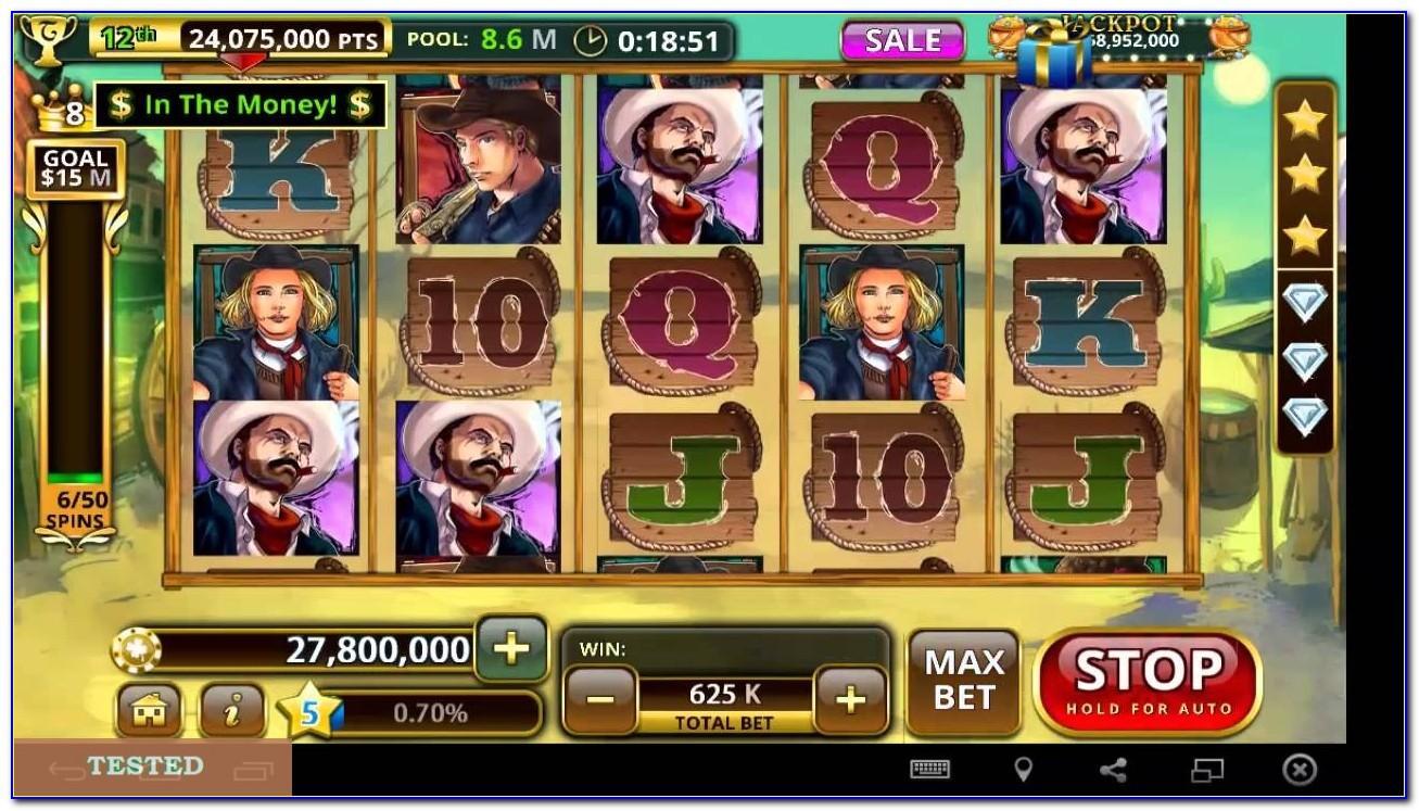 Slotomania Free Gold Cards