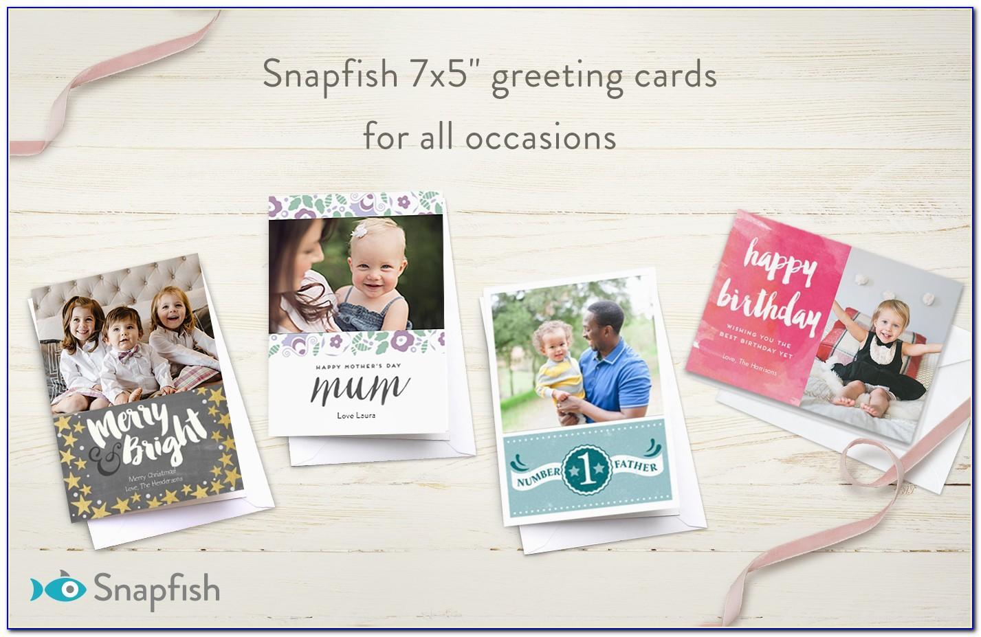 Snapfish Birthday Invitations