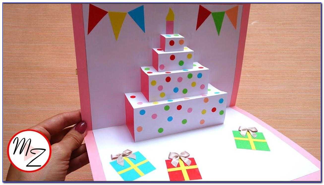 Snoopy Birthday Cards For Sister