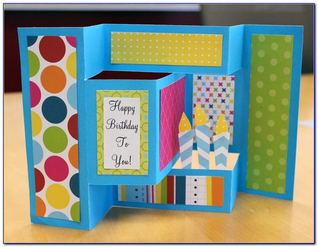 Snoopy Birthday Cards Images