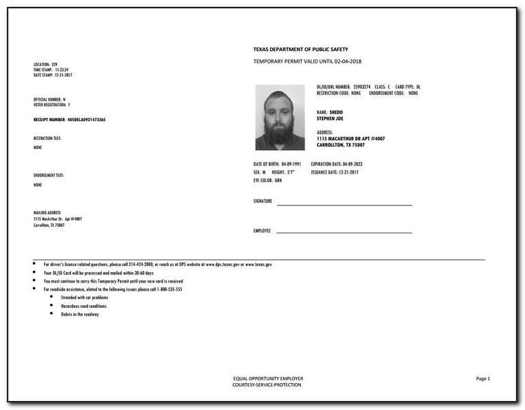 Social Security Card Template Psd Free