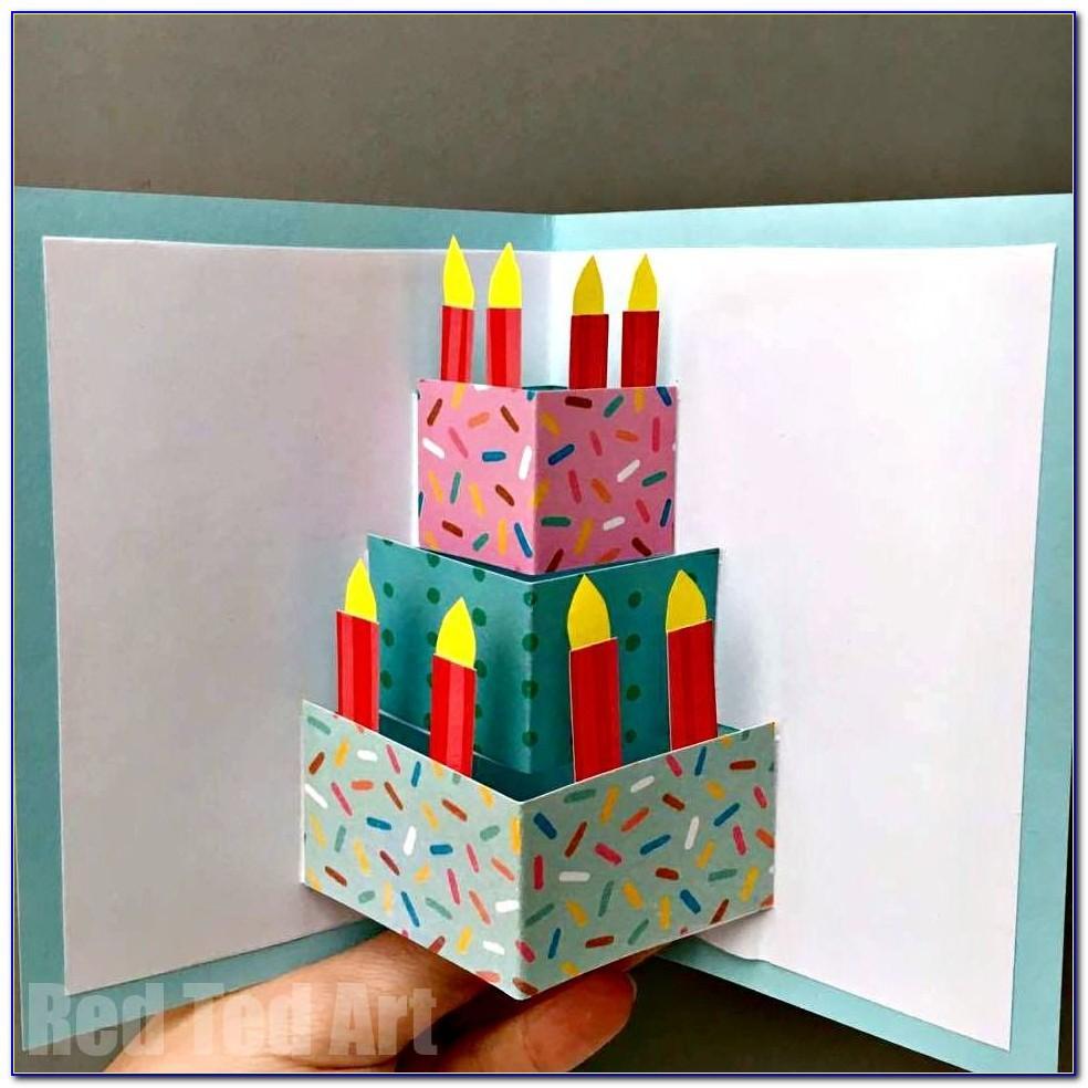 Son 60th Birthday Cards