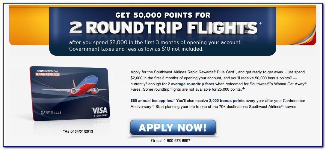 Spark Visa Business Card Review