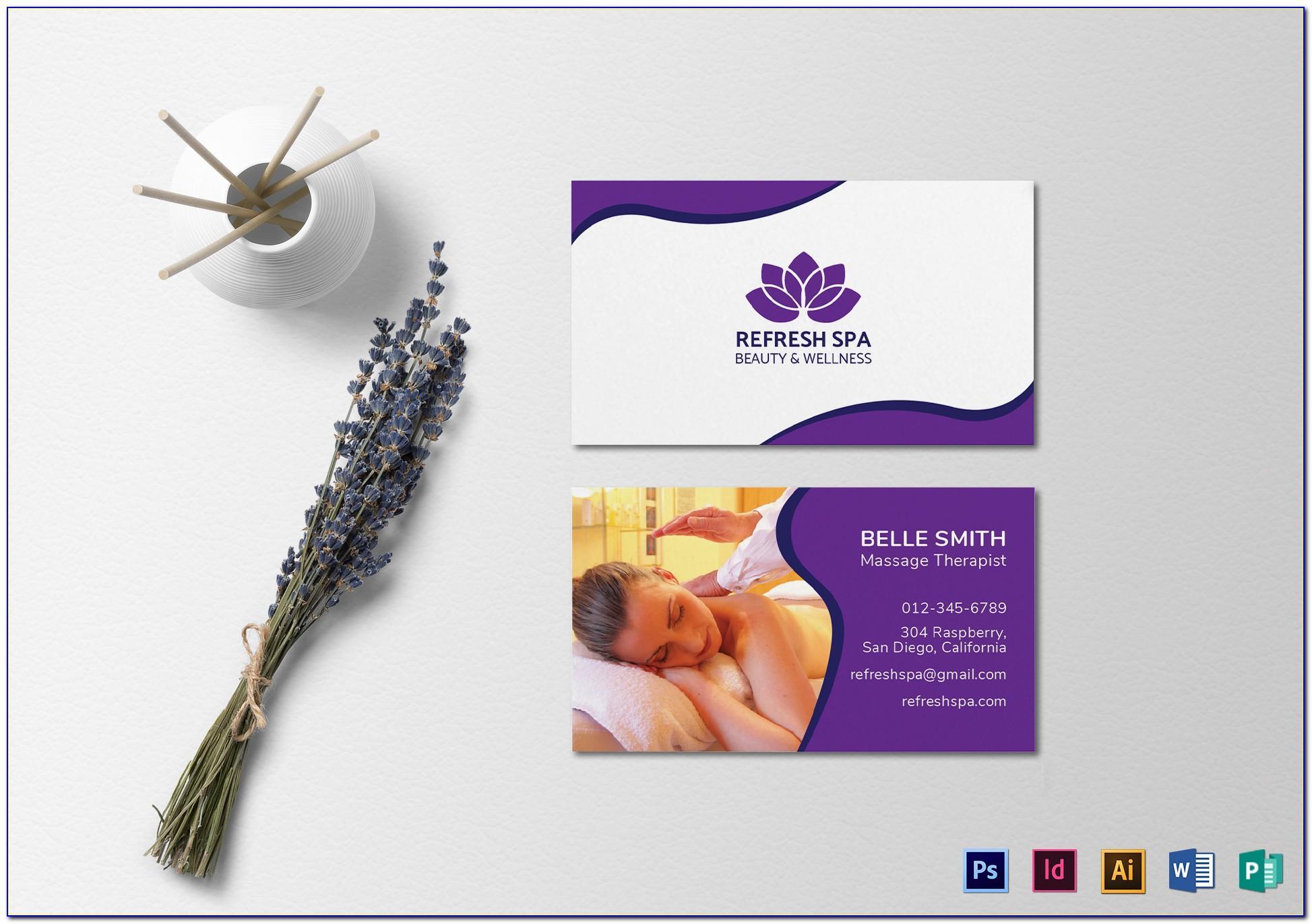 Spg Amex Business Card