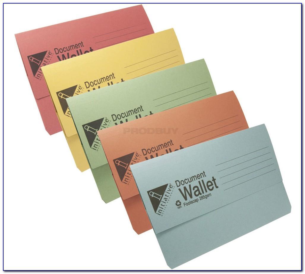 Staples Do Business Cards