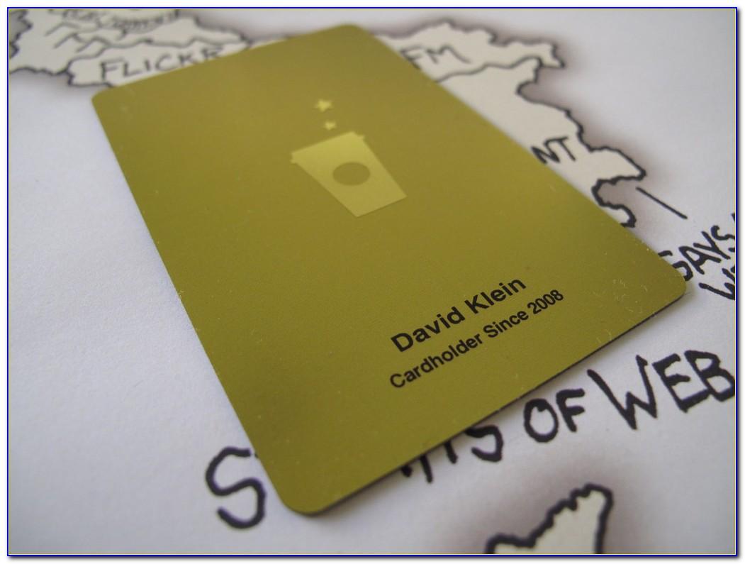 Starbucks Gold Card Benefits Free Refills