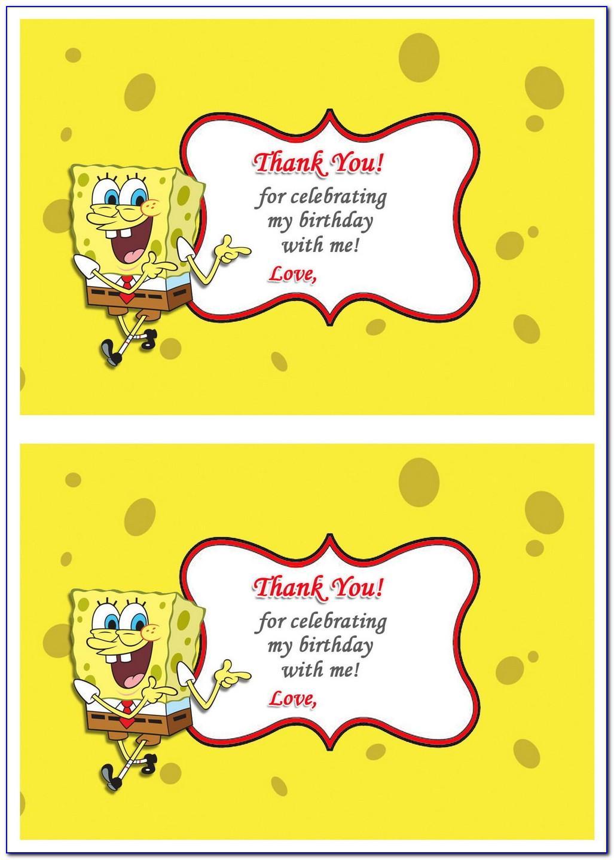 Tacky Birthday Cards
