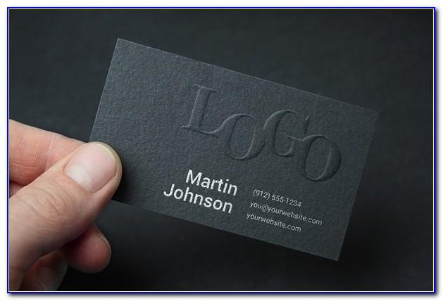 Tpg Best Business Credit Cards
