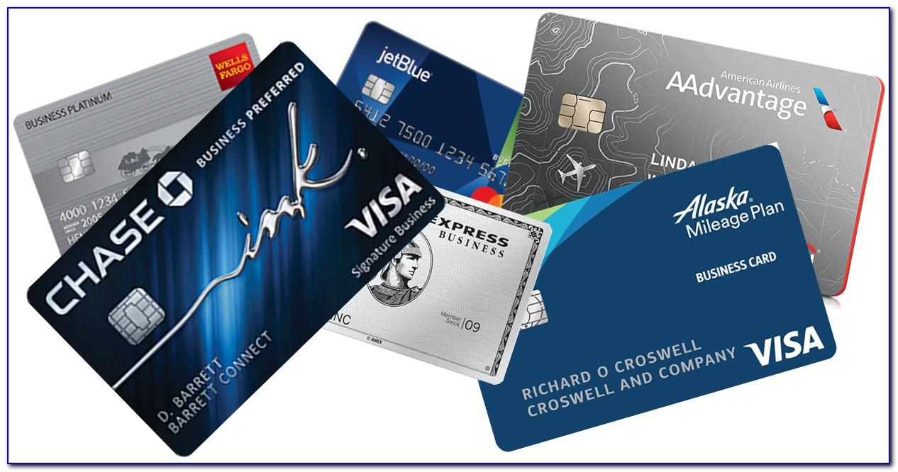 Translator Business Card Template