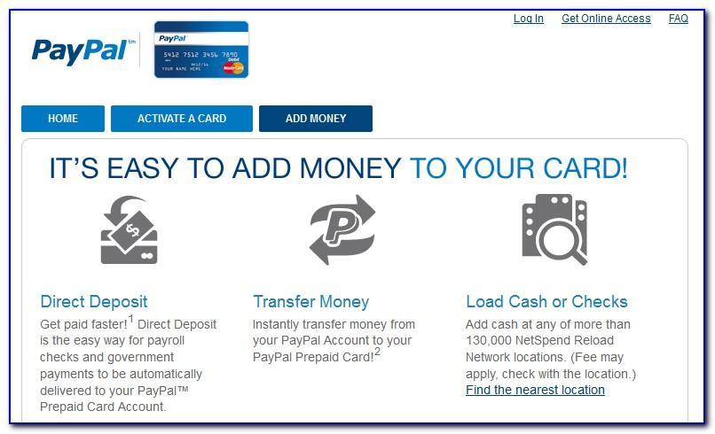Turbo Prepaid Card Free Atm Withdrawals