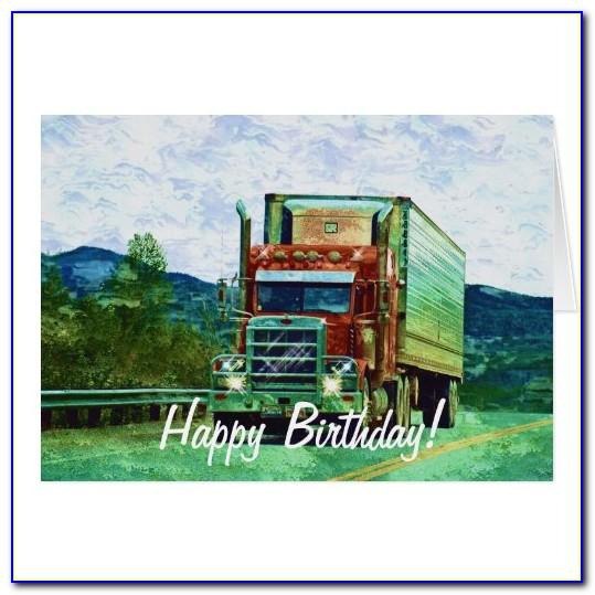 Twenty One Pilots Birthday Card