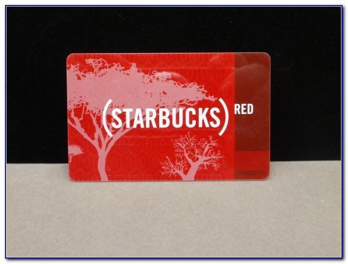 Unc Print Shop Business Cards